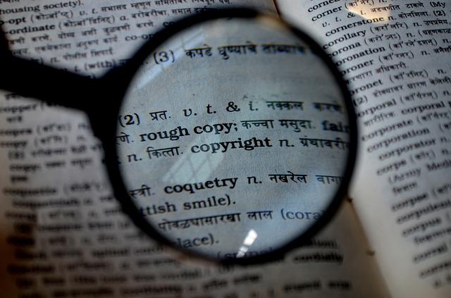 何为音乐版权?如何判断音乐是否受版权保护?