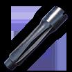 消焰器(狙击枪)