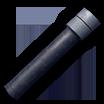消音器(突击步枪)