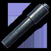 消音器(冲锋枪)