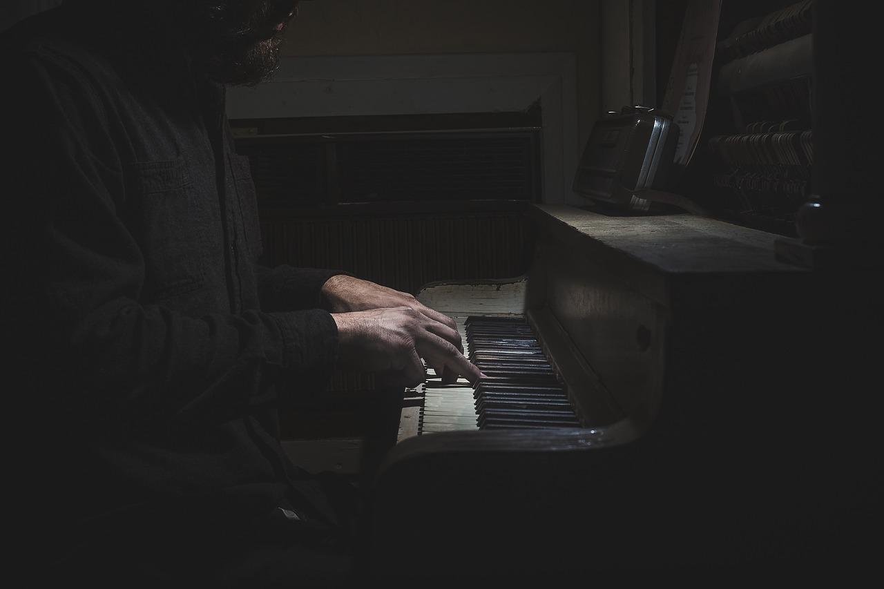 英国著名古典音乐作曲家