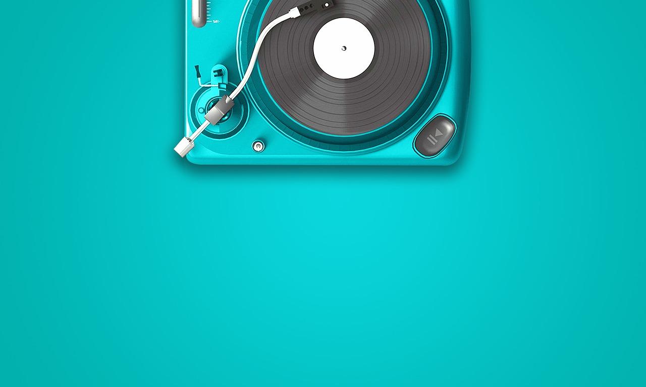 放克(Funk)音乐的历史