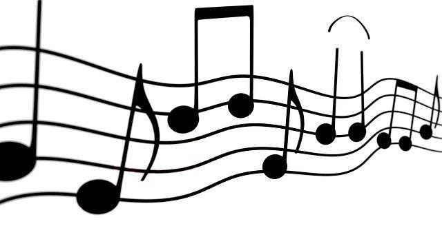 音乐推广的作用是什么?