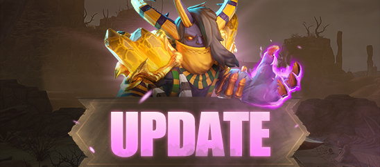 [PC] Update Notes